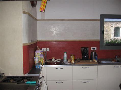 credence cuisine polycarbonate credence originale pour cuisine cr dence cuisine
