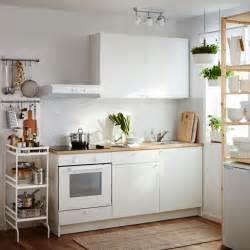 new kitchen ideas for small kitchens kitchen kitchen ideas inspiration ikea