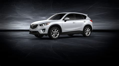 Mazda Cx 9 4k Wallpapers by Most Beautiful Mazda Cx 9 Wallpaper Hd Pictures
