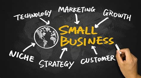 What You Need To About Small Business Advertising How Allegra Can Help Your Small Business Allegra Franchising