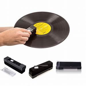 Cd Player Reinigen : popular gramophone cd player buy cheap gramophone cd ~ Jslefanu.com Haus und Dekorationen