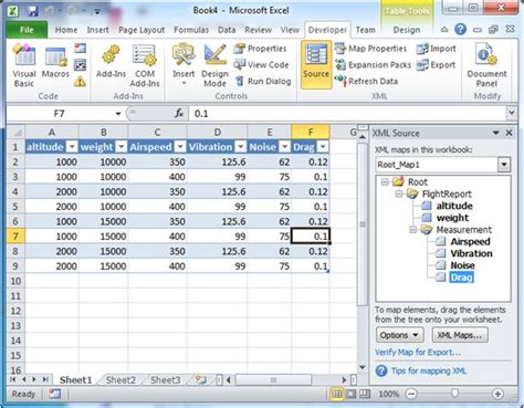 hot   day advanced microsoft excel