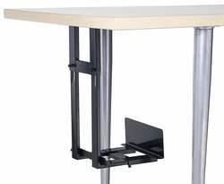 Pc Halterung Ikea : pc halterung unterbau vertikal horizontal iph002 s ~ Eleganceandgraceweddings.com Haus und Dekorationen