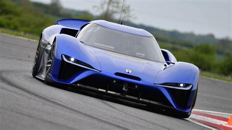 electric cars    top evs  sale car magazine