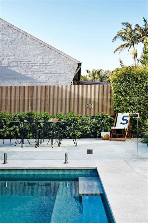 Backyard Pool Fence Ideas by 163 Best Pool Fencing Ideas Images On Backyard
