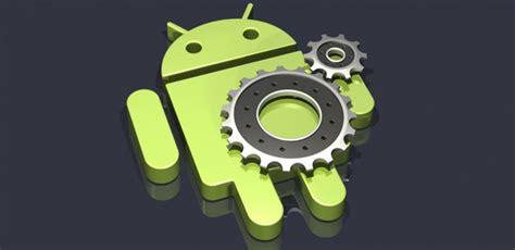 android jailbreak android prohibir 225 escribir en el sistema incluso para