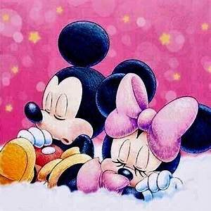 1578 best images about Mickey and Minnie Mouse on Pinterest