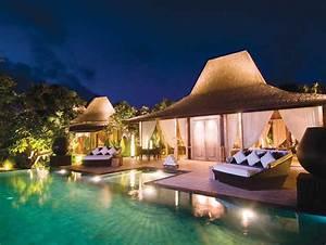 Khayangan - Luxury Private Villa in Bali