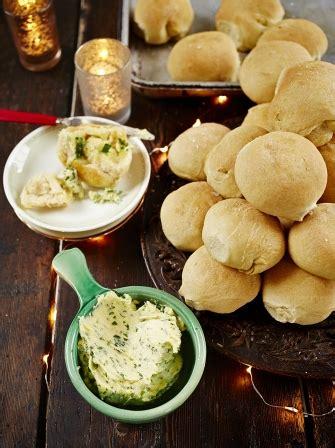 mega dough balls  garlic butter bread recipes