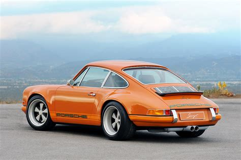 porsche turbo classic classic porsche 911 sports cars for sale ruelspot com