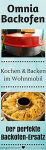 Backofen Für Wohnmobil : omnia backofen infos rezepte und kostenloses kochbuch ~ Kayakingforconservation.com Haus und Dekorationen