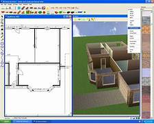 3d Home Design Software Free Download Full Version For Windows 8 by 3D Architecture Software Best Home Decorating Ideas