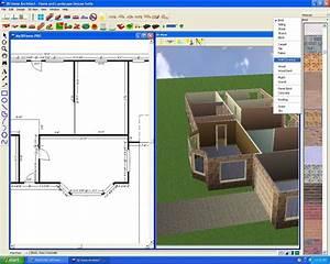 3D Architecture Software - Best Home Decorating Ideas