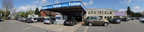parkplatz düsseldorf airport parken am flughafen d 252 sseldorf