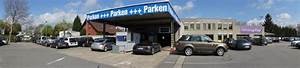 Langzeit Parken Düsseldorf Flughafen : parken am flughafen d sseldorf h g nstige parkpl tze ~ Kayakingforconservation.com Haus und Dekorationen