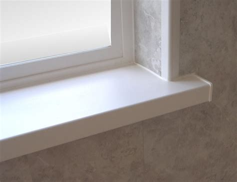 Window Sill Images by Concrete Window Sill All About House Design Best Window