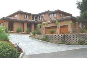 italian style houses italian tuscany style luxury homes residential architect