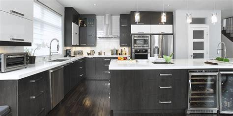 couleur armoire cuisine comptoirs armoires cuisines