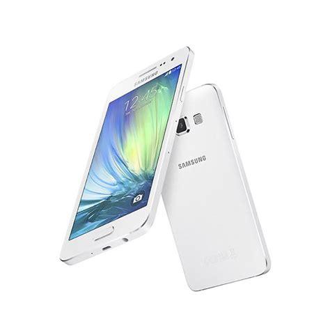 samsung galaxy a5 sim smartphone tunisie
