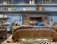 romo group fabrics  wallcoverings images
