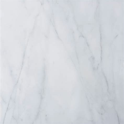 carrara marble tile 12x12 italian marble for such a low price marble tile direct