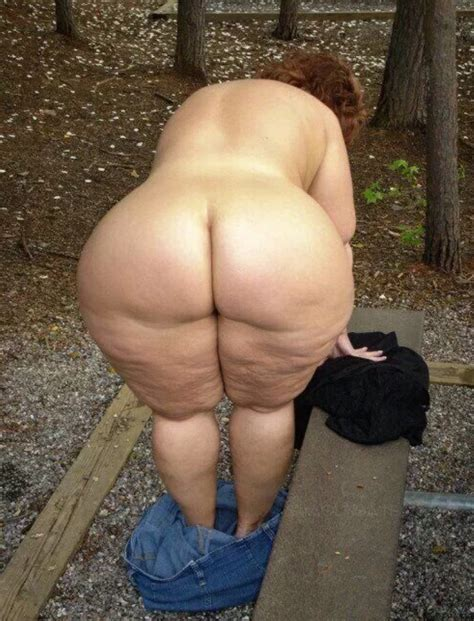 Curvy Women Thick Thighs Random Shesfreaky