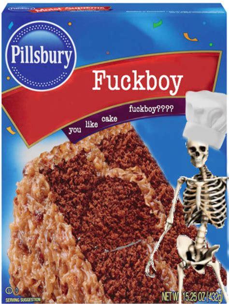Fuckboy Memes - image 853817 fuckboy know your meme