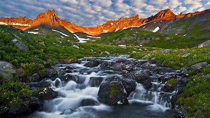 Colorado Desktop Mountain Pixelstalk