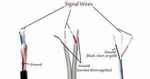 5 Wire Micro Usb Cable Wiring Diagram