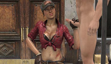 rule 34 3d abigail briarton call of duty call of duty black ops 2 garry s mod handjob sex