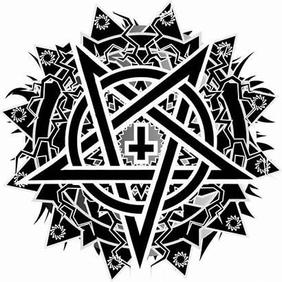 Emblems Tryhard Crew Emblem Dark Rejects Crews