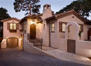 Top Photos Ideas For Mediterranean Style Homes Plans by Mediterranean House Styles Design