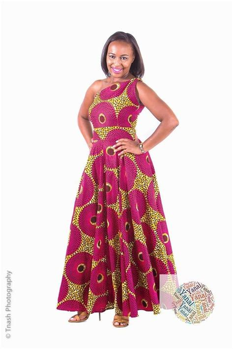 yanai collection 2016 pagnifik longue robe mode africaine robe et robe africaine