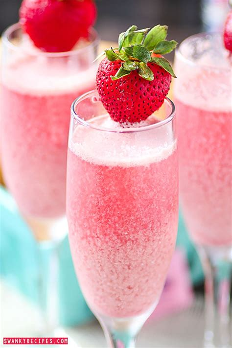 easter drink ideas 766 best images about easter recipes on pinterest easter recipes peeps and food drinks
