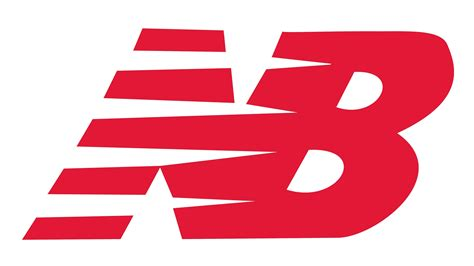 logo color new balance logo new balance symbol meaning history and