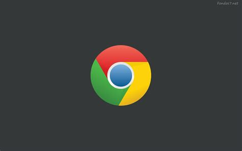 Chromebook Animated Wallpaper - chromebook wallpapers wallpapersafari