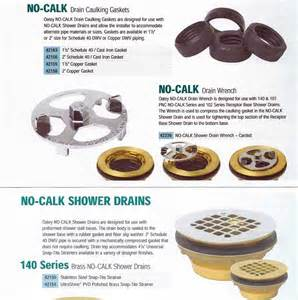 Shower Pan Liner Install Gallery