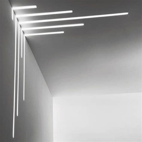 les 25 meilleures id 233 es concernant faux plafond led sur eclairage led plafond faux