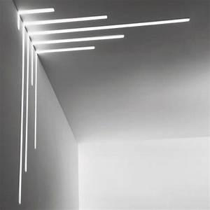 Luminaire Design Led : les 25 meilleures id es de la cat gorie led plafond sur pinterest luminaires led pour le ~ Teatrodelosmanantiales.com Idées de Décoration