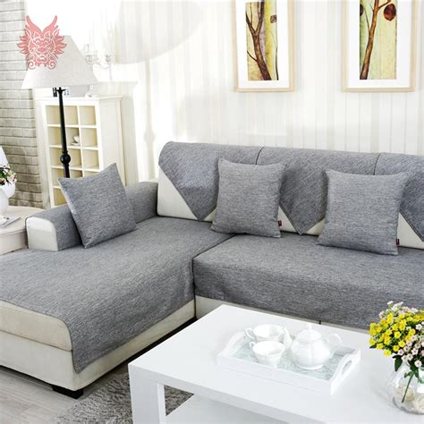 sectional sofa slipcovers canada sofa covers for sectional great couch covers canada sofa