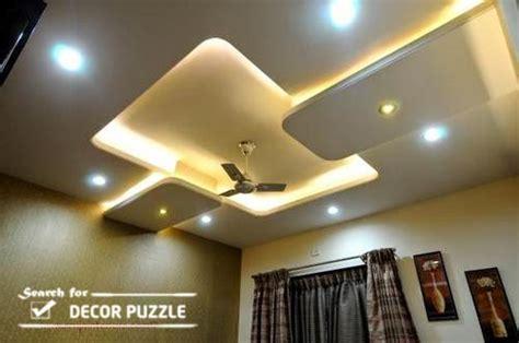 Led Lights For Room In Pakistan by Pop Design For Roof Ceiling With Led Lights For Living