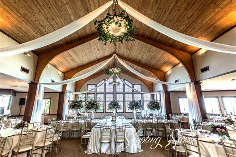 sky creek ranch golf club reception venues keller tx