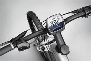 Trittfrequenz Berechnen : bosch e bike neuheiten 2015 bordcomputer nyon integriertes schalten mehr bei elektrobike ~ Themetempest.com Abrechnung