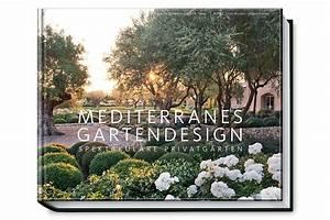 Mediterrane Gärten Bilder : mediterrane g rten mallorcaheute das deutsche online magazin der insel ~ Orissabook.com Haus und Dekorationen