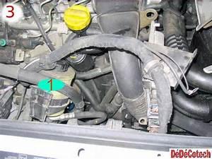 Direction Assistée Dure : probleme de direction assist e sur scenic 1 phase 2 blog sur les voitures ~ Maxctalentgroup.com Avis de Voitures