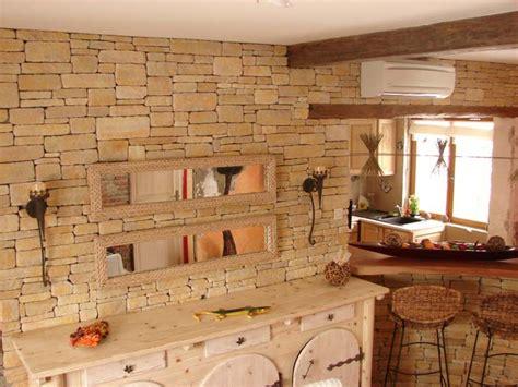 modele de cuisine provencale moderne 7 cuisine ouverte sur salon en de parement mod232le de kirafes