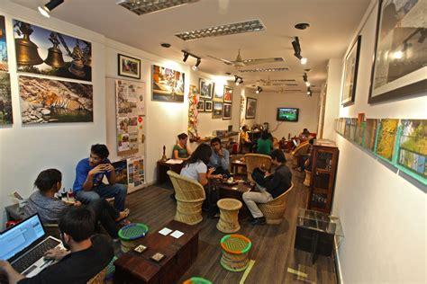 5 características de una cafetería exitosa