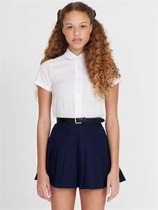 The 25+ best American apparel skirt ideas on Pinterest | American apparel tennis skirt Tennis ...