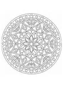 HD wallpapers free mandala coloring pages
