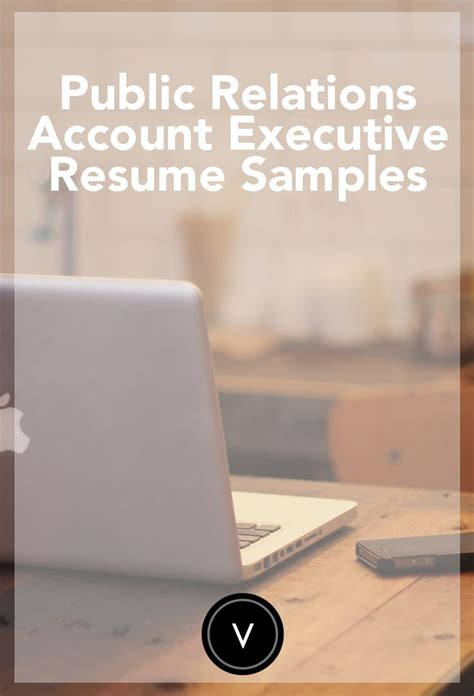 best 25 account executive ideas on fruit
